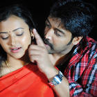 Aakash And Swetha In Yuganiki Okka Premikudu Movie Stills