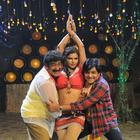 Bakara Telugu Movie Latest Stills