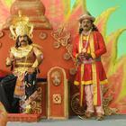 Nenu Chala Worst Movie Stills
