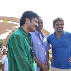 Dasari Padma Memorial Event Photos