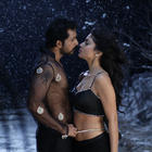 Chandra Kannada And Tamil Bilingual Movie Stills