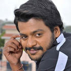 Kannada Movie Guru Photo Stills