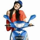 Kareena Kapoor Ad For Mahindra Rodeo