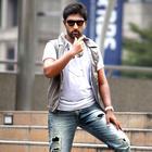 Telugu Movie Race Latest Still