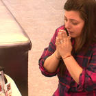 Some Celebs Who Ended Up In Tears On The Bigg Boss House