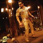 Exclusive Photo Stills From Bollywood Action Film Dabangg 2