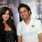 Asjad Nazir British Asian Journalist Beats Bollywood Stars On Twitter Trending