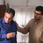 Dhalam Telugu Movie Photo Stills