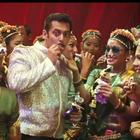 Bollywood Action Film Dabangg 2 Movie Stills