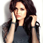Interesting Facts About Esha Gupta
