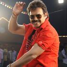 Krishnam Vande Jagadgurum Movie Item Song Stills