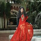Nargis Fakhri Photo Shoot For Femina Magazine