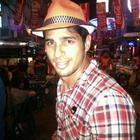 Siddharth Malhotra Twitter Pics