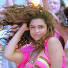Latest Photos Of Race 2 Movie