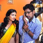 Abbai Class-Ammayi Mass Movie Stills