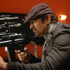 Operation Duryodhana Movie Latest Stills