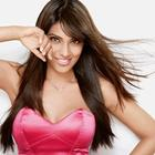 Bipasha Basu On The Cover Of Women Health India