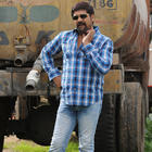 Srihari Sita Rama Films Movie Stills