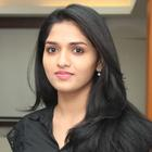 Sunaina Latest Beautiful Photo Stills