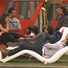 Day 59 In Bigg Boss 6