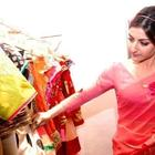Soha Inaugurates Luxury Fashion Store Kimaya