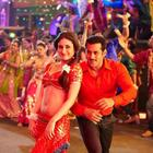 Salman And Kareena Item Song In Dabangg 2