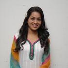 Reshma Latest Stills At CCC 2012 Curtain Raiser Press Meet