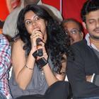 Kamna Jethmalani Stills At Crescent Cricket Cup 2012 Press Meet