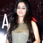 Celebs At The Launch Of Sara Khan Production House