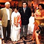 Rare Collection Of Dilip Kumar Photos
