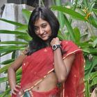 Sri Vidya Latest Stills