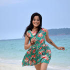 Vasool Raja Movie Latest Stills