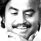 The Inimitable Avatars Of Rajnikanth