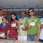 Telugu Movie Hostel Days Audio Release Function