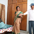 Telugu Movie Hostel Days Location Stills