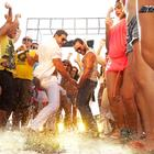 Latest Photo Stills From Movie Race 2