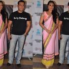 Salman And Sonakshi Promote Dabangg 2 On Sa Re Ga Ma Pa