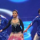 Bollywood Hot Stars At The Temptation Reloaded Concert