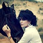 Jacqueline Fernandez Ad For Colombo Jewellery