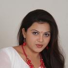 Swetha Rao Latest Exclusive Stills
