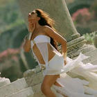 Deepika And Saif Movie Race 2 Hot Photos