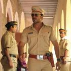 Zanjeer Movie Stills