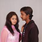 Priya Premalo Prem Stills