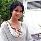 Lavanya Tripathi Latest Photo Stills In Chudidar