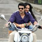 Mirchi Telugu Movie Exclusive Photo Stills