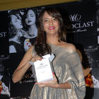 Lakshmi Prasanna At Iconoclast Perfume Launch