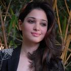 Tamanna Bhatia Latest Photo Stills