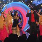 Rashmi Desai On Bigg Boss 6