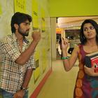 Coffe With My Wife Latest Movie Photo Stills