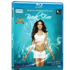 Bipasha Basu 2nd New Fitness DVD Break Free